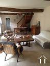 Zeer charmant huis met schuren en een patio Ref # RT5039P foto 5 Sitting room