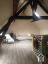 Zeer charmant huis met schuren en een patio Ref # RT5039P foto 10 Bedroom