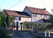 Stenen huis met gastenhuis en zwembad Ref # BH4708V foto 1