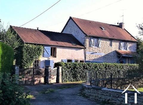 Stenen huis met gastenhuis en zwembad Ref # BH4708V Hoofd foto Ger Haubtbild