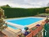 Stenen huis met gastenhuis en zwembad Ref # BH4708V foto 14