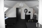 19e eeuws kasteeltje met gîtes en chambres d'hotes Ref # RP5062M foto 11 Suite