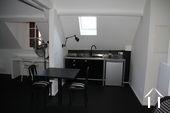 19e eeuws kasteeltje met gîtes en chambres d'hotes Ref # RP5062M foto 12 Suite
