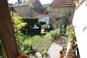Gezellig huis in de Haute Cotes de Nuits Ref # CR5105BS foto 9 Garden