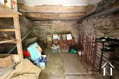 Gezellig huis in de Haute Cotes de Nuits Ref # CR5105BS foto 10 Cellar 1