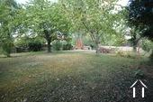 Huis met uitzicht en veel potentieel Ref # BH5033V foto 4 jardin, parcelle de 2300m2