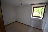 Huis met uitzicht en veel potentieel Ref # BH5033V foto 8 chambre 1