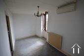 Huis met uitzicht en veel potentieel Ref # BH5033V foto 9 chambre 2