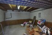 Huis met uitzicht en veel potentieel Ref # BH5033V foto 11 piece chauffe au sous sol