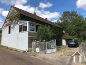 Huis met uitzicht en veel potentieel Ref # BH5033V foto 15