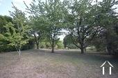 Huis met uitzicht en veel potentieel Ref # BH5033V foto 16 Jardin