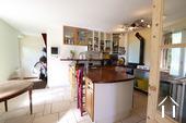 Leuk huis in zeer rustige omgeving   Ref # CR4856BS foto 2