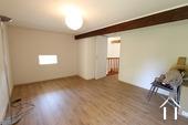 Leuk huis in zeer rustige omgeving   Ref # CR4856BS foto 12 Bedroom 3