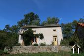 Leuk huis in zeer rustige omgeving   Ref # CR4856BS foto 1 House