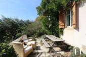 Leuk huis in zeer rustige omgeving   Ref # CR4856BS foto 13 Terrace