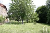 Leuk huis in zeer rustige omgeving   Ref # CR4856BS foto 15 Garden