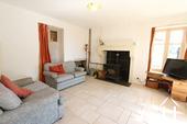 Leuk huis in zeer rustige omgeving   Ref # CR4856BS foto 3 Living
