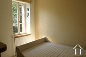 Leuk huis in zeer rustige omgeving   Ref # CR4856BS foto 8 Groundfloor bedroom
