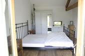 Leuk huis in zeer rustige omgeving   Ref # CR4856BS foto 9 Master bedroom