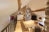 Karakteristiek, gerenoveerd huis in prachtig wijndorp. Ref # CR4880BS foto 11 Mezzanine