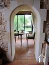 Huis en vakantiehuis nabij Lainsecq Ref # LB4909N foto 20