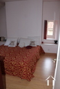 Huis en vakantiehuis nabij Lainsecq Ref # LB4909N foto 12