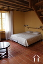 Huis en vakantiehuis nabij Lainsecq Ref # LB4909N foto 24