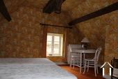 Huis en vakantiehuis nabij Lainsecq Ref # LB4909N foto 14