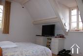 Huis en vakantiehuis nabij Lainsecq Ref # LB4909N foto 11
