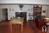 Huis en vakantiehuis nabij Lainsecq Ref # LB4909N foto 9