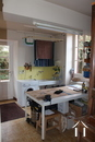 Huis en vakantiehuis nabij Lainsecq Ref # LB4909N foto 8