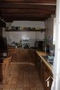 Huis en vakantiehuis nabij Lainsecq Ref # LB4909N foto 3