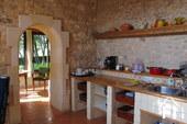 Huis en vakantiehuis nabij Lainsecq Ref # LB4909N foto 18