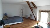 Slaapkamer2 verdieping