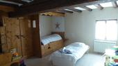 Slaapkamer 2 BGG