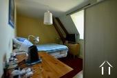buro/chambre4