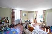 Herenhuis met 2 apparte gastenverblijven en zwemad Ref # BH4953V foto 16 bedroom two