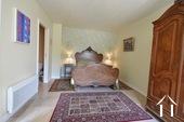 Herenhuis met 2 apparte gastenverblijven en zwemad Ref # BH4953V foto 27 bedroom 2 with en suite shower room