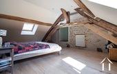 Herenhuis met 2 apparte gastenverblijven en zwemad Ref # BH4953V foto 7 Master bedroom