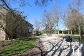 Succesvolle B&B vlak bij het  Château de Sully Ref # CR4965BS foto 5