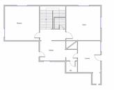 Herenhuis met 2 apparte gastenverblijven en zwemad Ref # BH4953V foto 59 manoir, premier etage