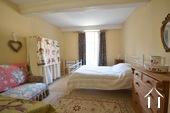 bedroom 1 in house 1