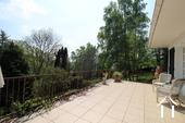 Groot huis met geweldig uitzicht. Ref # LB4980N foto 22