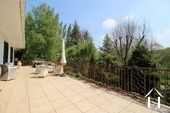Groot huis met geweldig uitzicht. Ref # LB4980N foto 24