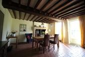 Prachtig gerenoveerd huis in het Puisaye gebied te koop! Ref # LB4987N foto 9