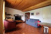 Prachtig gerenoveerd huis in het Puisaye gebied te koop! Ref # LB4987N foto 12