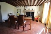 Prachtig gerenoveerd huis in het Puisaye gebied te koop! Ref # LB4987N foto 5