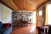 Prachtig gerenoveerd huis in het Puisaye gebied te koop! Ref # LB4987N foto 13