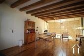 Prachtig gerenoveerd huis in het Puisaye gebied te koop! Ref # LB4987N foto 18
