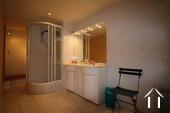 Prachtig gerenoveerd huis in het Puisaye gebied te koop! Ref # LB4987N foto 20